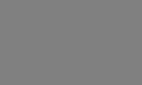 The Midlife Mentors Logo