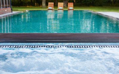 5861-pool-hot-tub