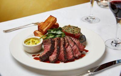 8319-bc-steak